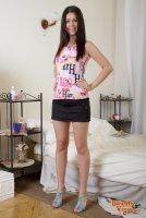 Красивые секс фото с русской шлюхой 07-08 April 2010-Violetta