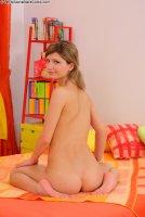 Бесплатные секс фото от сайта White teens black cocks с русской шалавой Justine