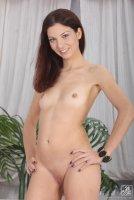 Красивые интим фотографии с русской шалавой 92175 - Jessica Malone