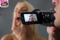 Красивые секс фотографии от студии Teen anal casting с русской красоткой Jolene