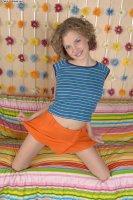 Бесплатные секс фото от сайта Teenstryblacks с русской красоткой ABBEY